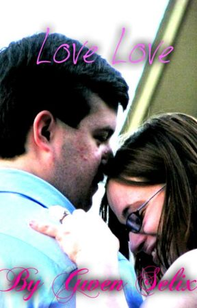 Love Love by GwenMalfoy