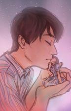 My little lover: YoonMin.  by DiyanHexulen