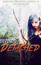 Detached by divine123
