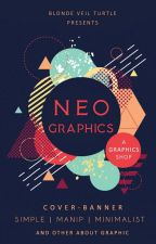 Neo Graphics by TransformMe