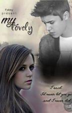 My Lovely by cloveynn