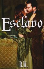 Esclavo | Jamie y Dakota by RoseWest8