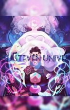 FF Su Steven Universe  by Bad_Angel2016