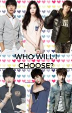 Who will I choose? by ARMY_Aroha17