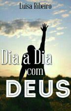 Dia a Dia com Deus by Luisaribi