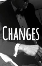 Change ( Old Magcon )  by Just_Marine