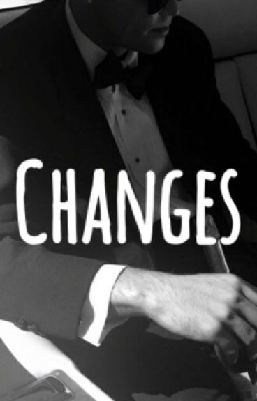 Change ( Old Magcon )