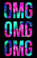 OMG (Jaustin) by DanielPaynee