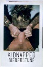 Kidnapped (Italian Translation) by GirlBelieveIt