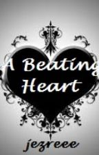 A beating Heart by jezreee
