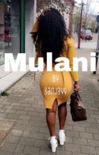 Mulani by SanJayy
