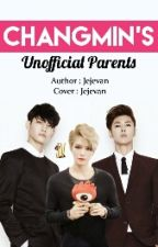 Changmin's Unofficial Parents (Completed) by Jejevan