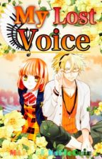 My Lost Voice-Uta no Prince Sama fanfic by MASK_of_HaRleQuin