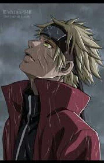Kyubbi Origins:Naruto