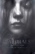 Naturals by Pearl_Trust