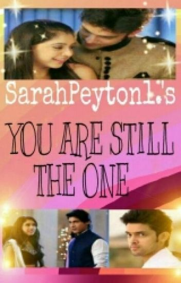 MANAN- YOU ARE STILL THE ONE