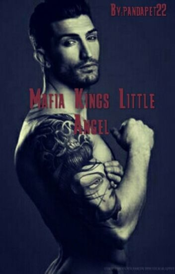 Mafia Kings Little Angel