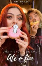 Até O Fim (Lesbian) by Lesbicalizei_