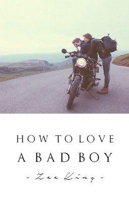 6 Ways to Write Better Bad Guys