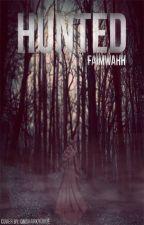Hunted by Faimwahh