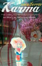 The Lonely Nurse by CherryHanaHaruno