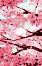 Akatsuki Flowers by Crepuscule2
