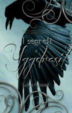 Guida alla mitologia nordica- I segreti di Yggdrasil by VanirYggdrasil