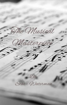 The Musical Masterpiece - My Chemical Romance- Welcome To The Black ...