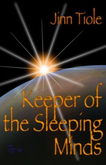 Keeper of the Sleeping Minds