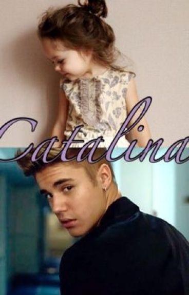 Catalina ( Justin Bieber story