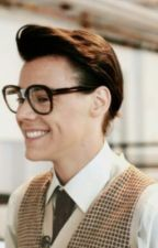 Marcel One Shot ( Smut ) by foreverbraveryxx_