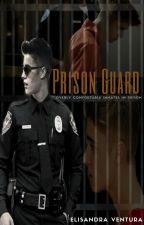 Prison Guard {BxB} by j-jastin