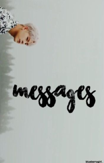 Messages ➸ lh