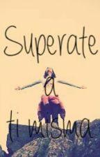 Superate A Ti Mismas  by Nerciyelis124