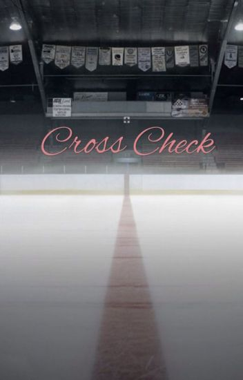 Cross Check [Malum]