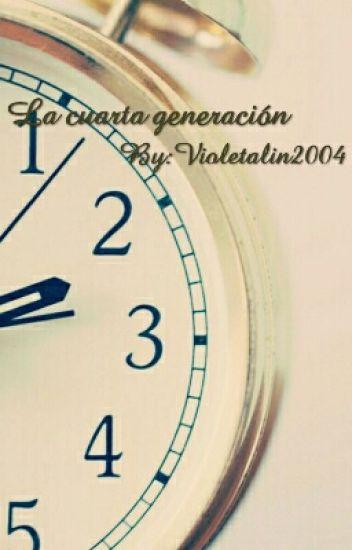 La Cuarta Generación