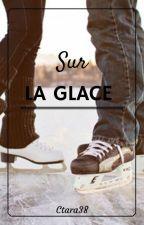 Sur La Glace || Narry  by Ctara38