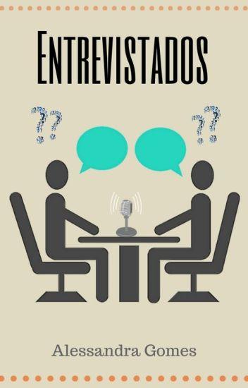 Entrevistados