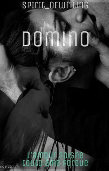 Domino (en PAUSE)