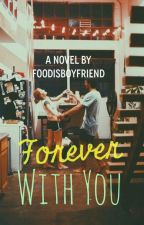 Living With A Bully (#Wattys2016) by FoodIsBoyfriend
