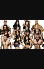 WWE QUOTES by Cheyenne122012