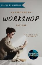 cover workshop by hindering