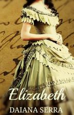 Elizabeth by Daiana_Serra