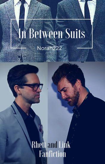 In Between Suits