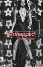 Kidnapped ; e.d by forgivedolan