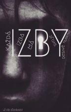IZBY by smoldo56