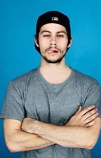 Dylan O'brien Imagines??? by Jazz7779