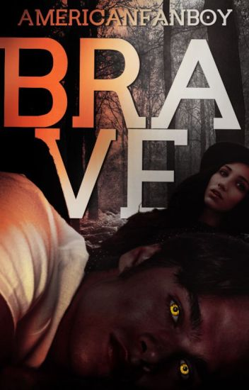 Brave » Liam Dunbar「#1」#FantaAwards