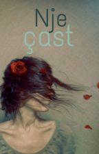 Nje çast (shqip) by AngieRun
