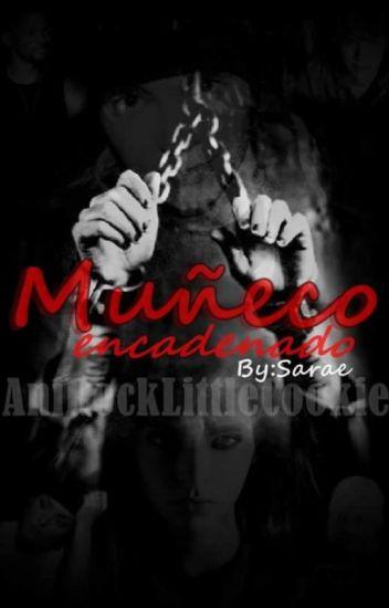 Muñeco Condenado by Sarae- 3º temporada PT/BR
